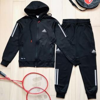 Спортивный костюм Adidass (134-140) 46520-8