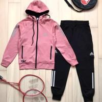 Спортивный костюм Adidass (146-152) 46520-8