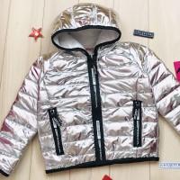 Куртка ORKO  (128-164) 5322
