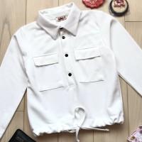 Блуза ORKO (140-164) 5403