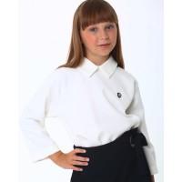 Блуза ORKO (140-164) 5496