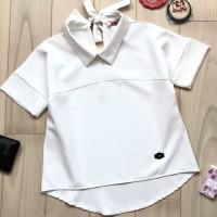 Блуза ORKO (152-158) 5497