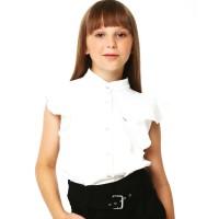 Блуза ORKO (158-164) 5498