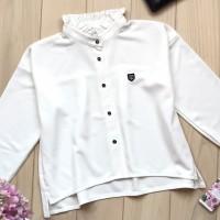 Блуза ORKO (140-164) 5503