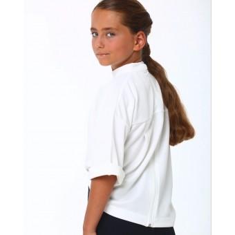 Блуза ORKO (146-164) 5505