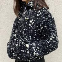 Куртка ORKO  (140-176) 5524