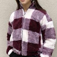 Куртка ORKO  (140-176) 5525