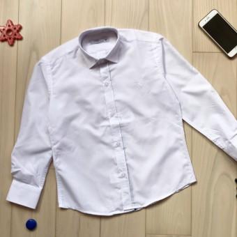 Рубашка Pasifico  (8 - 10) 6040