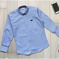 Рубашка Pasifico  (6 -10) 6043