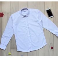 Рубашка Pasifico  (11-14) 6044