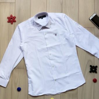 Рубашка Gant  (13- 14) 6046