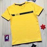 Футболка Bold (140-146) 7533