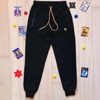 Спортивные штаны Bold (XS-M) 20004