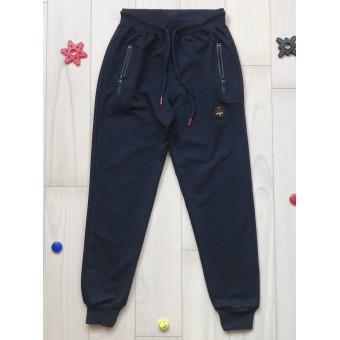 Спортивные штаны Bold (140-176) 8919