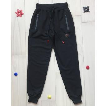 Спортивные штаны Bold (140-152) 8919