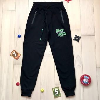 Спортивные штаны Bold (140-176) 8924
