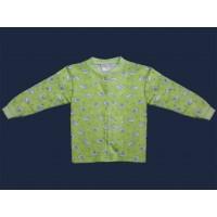 Пижама SELAN BEBE (1-3) 003