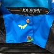 Ветровка Kalborn (14-16) KC15524