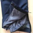 Комплект (ветровка+штаны) Kalborn (3-7) KC1801A