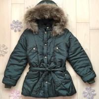 Куртка Kiko (134-164) 9507