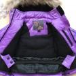 Куртка + Штаны Scorpian (92-98) K1135M