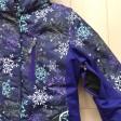 Комплект Kalborn (куртка+штаны) (8-16) K1904