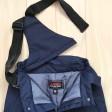 Комплект Kalborn (куртка+штаны) (8-16) K377