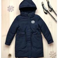 Куртка Skorpian (134-164) SK-WM2259