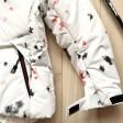 Куртка+полукомбинезон Scorpian (134-164) SK-WM2913