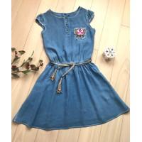 Платье Lucky Talin (8/9 - 14/15) 17437