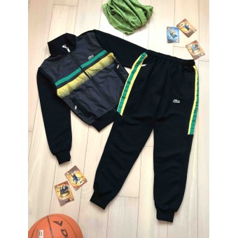 Спортивный костюм Lacoste (128-176) 216