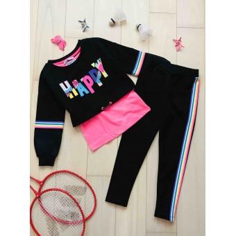 Спортивный костюм Wanex (110-140) 21765