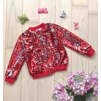 Куртка Wanex (92-122) 23031