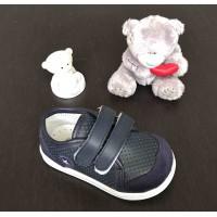 Туфли SIBEL (19-21) 3101