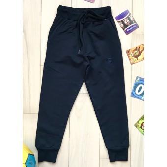 Спортивные штаны Fendi (140-164) 3574