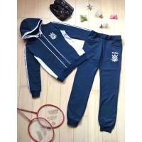 Спортивный костюм Wanex (122 - 152) 5019