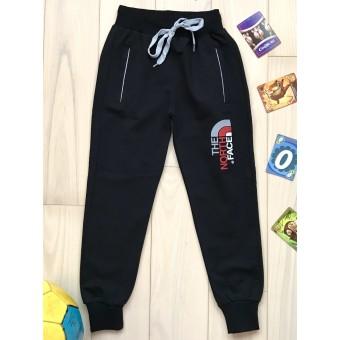 Спортивные штаны North Face (116-134) 8803