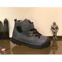 Ботинки Jong Golf (22-27) A-J528-1