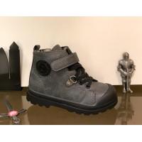 Ботинки Jong Golf (22-25) A-J528-2