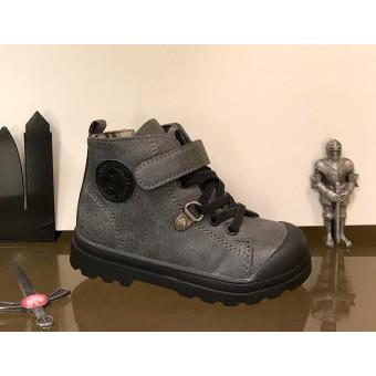 Ботинки Jong Golf (22-27) A-J528-2