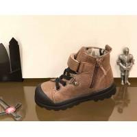 Ботинки Jong Golf (22-27) A-J528-4