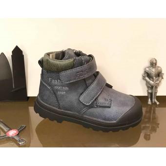 Ботинки Jong Golf (22-27) A-J530-1