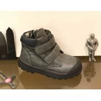 Ботинки Jong Golf (23-25) A-J530-2