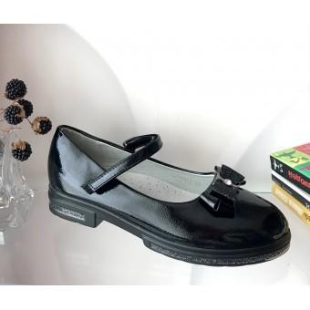Туфли BBT (30-37) H2571