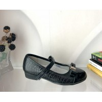 Туфли Lilin shoes (27-32) LL-B130-1