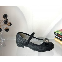 Туфли Lilin shoes (27-32) LL-B136