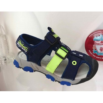 Босоножки  Lilin Shoes (32-37) LR10097-2