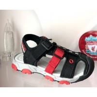 Босоножки  Lilin Shoes (32-37) LR10097-3