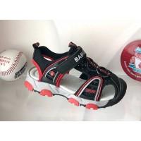 Босоножки  Lilin Shoes (26-31) LR10098-3